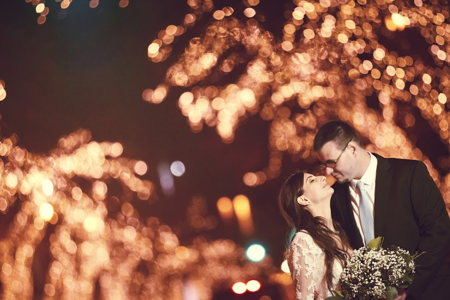Esküvői fotós Zsolt Molnár (moartwedding). Készítés ideje: 30.09.2016
