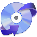 DISC LINK icon