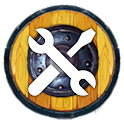 Builder for Castle Clash icon