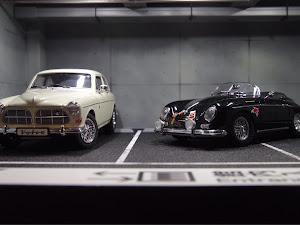 356  Vintage speedstarのカスタム事例画像 pengmaさんの2019年10月14日21:36の投稿