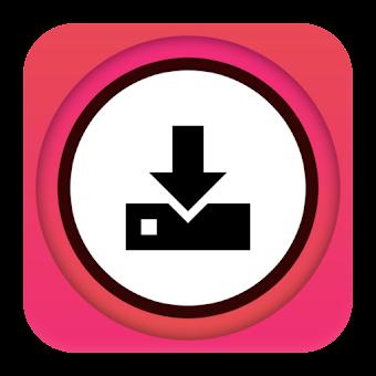 Fast Hd Videos Downloader