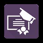 Aditya CampusNet icon