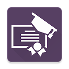 Aditya Connect icon