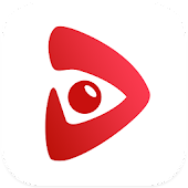 iLook TV - Chinese Drama & Show
