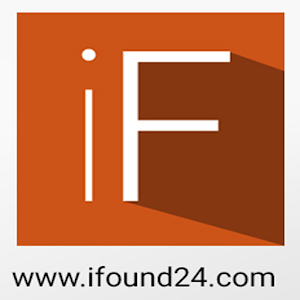 ifound24 advert, publish ads