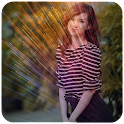 Photo Overlay Effect icon