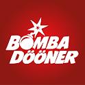 Bomba Dööner Paderborn icon