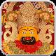Khatu Shyam Bhajan 100