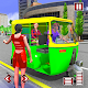 Modern City Tuk Tuk Rickshaw Simulator Download on Windows