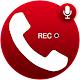 Download Automatic Smart Call Recorder super call Recorder For PC Windows and Mac
