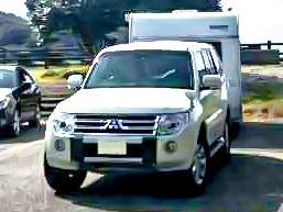 ヴェロッサ JZX110のカスタム事例画像 とらヴェロ(旅するヴェロッサ)さんの2020年08月13日17:08の投稿