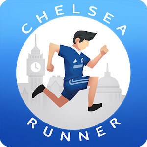 Chelsea Runner for PC and MAC