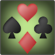 Download The New Solitaire (Patience) For PC Windows and Mac