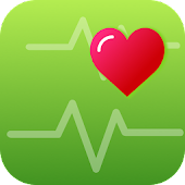Pedometer & Heart Rate Monitor