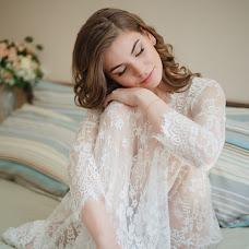 Wedding photographer Slavairina Mozzheriny (IVMs). Photo of 07.03.2018