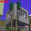 kraftsman in the Worldkrafts :Crafting & Building icon