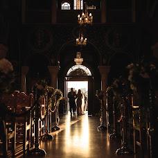 Wedding photographer Irina Dascalu (irinadascalu). Photo of 22.02.2018