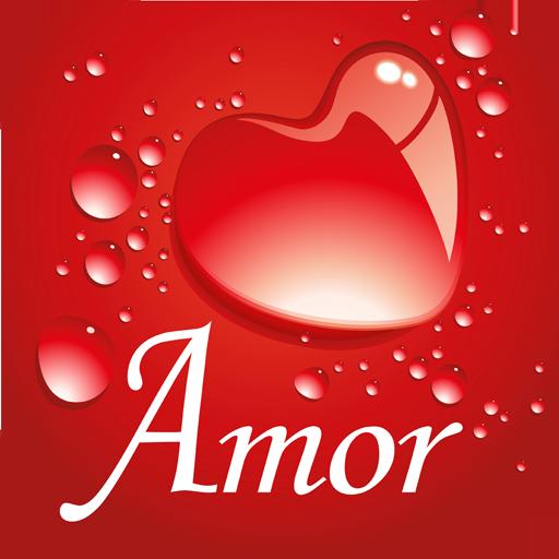 Рисунки, картинки о любви на испанском языке