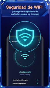 Descargar Nox Security – Antivirus gratis y amplificador 3