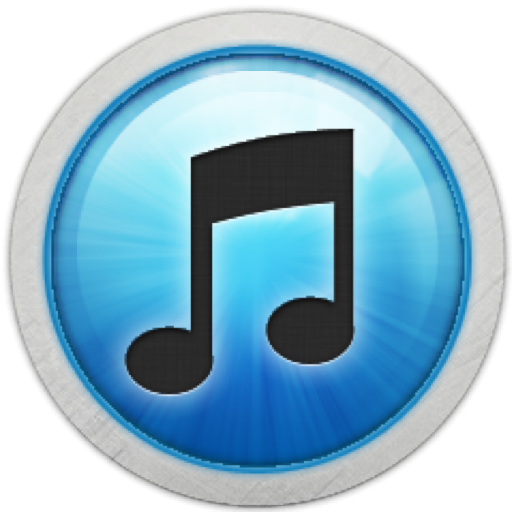 MP3 Music Player Pro for PC