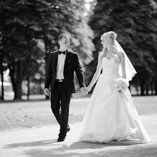 Wedding photographer Andrey Nemirov (Nemirov). Photo of 20.08.2015