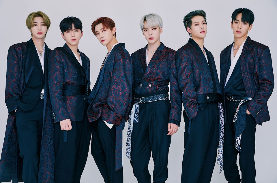 monsta-x-2019-cr-Starship-Entertainment-billboard-1548