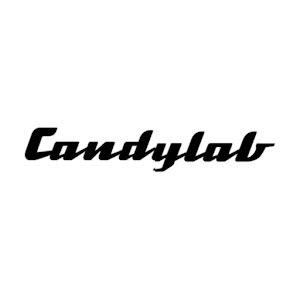 Candylab Toys Inc