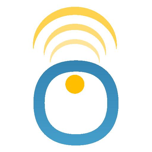 LogiBlogs avatar image