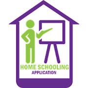 Online Shala - Teacher App