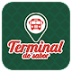 Terminal do Sabor APK