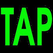 Tap Tempo