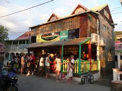 Visiter Coconut's