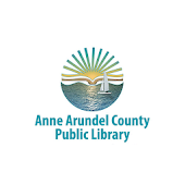 Anne Arundel County Library