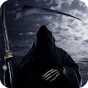 Grim Reaper Pack 2 Wallpaper icon