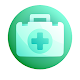 MediControl Download for PC MAC
