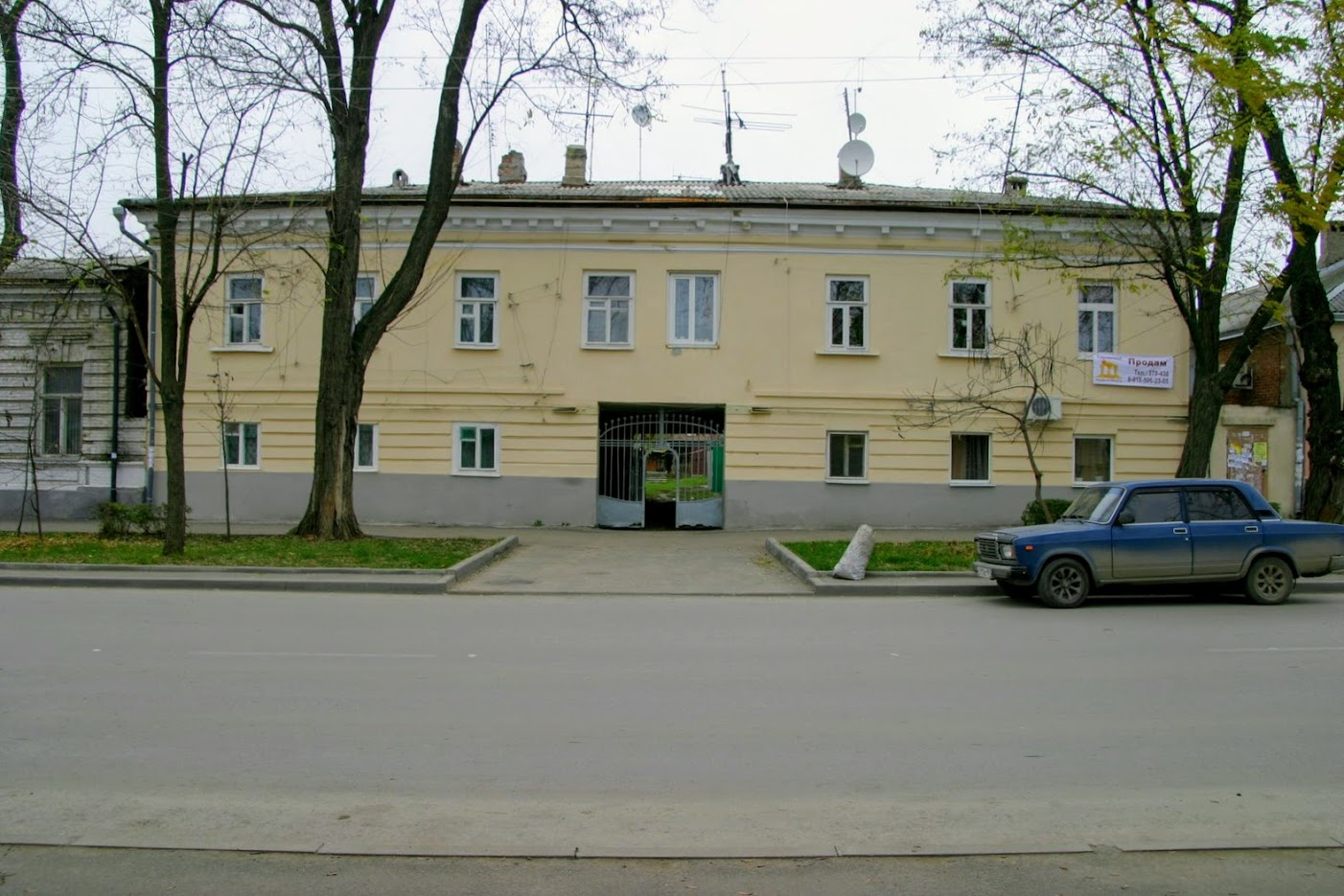 https://sites.google.com/site/istoriceskijtaganrog/cehova-ulica/dom-86