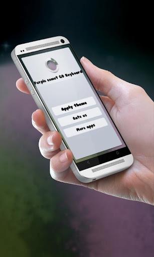 価格.com - [電話帳] Androidアプリ一覧 ...