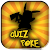 Quiz Poke file APK for Gaming PC/PS3/PS4 Smart TV