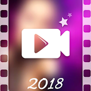 App Photo Video Slideshow Music APK for Windows Phone