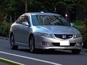 アコード ユーロR  2007のカスタム事例画像 Honda Accordさんの2020年10月27日13:22の投稿