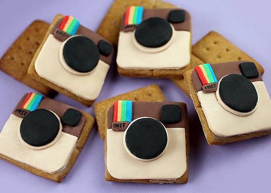 Hashtag Instagram più usati e popolari del 2015