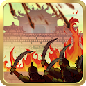 Kingdom Wars: Wallcraft icon