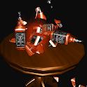 Ultimate Bottle Shooting Blast icon