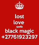 +27761923297 LOST LOVE SPELLS CASTER IN FINLAND-USA-UK-GERMANY-NETHERLANDS-SWEDEN-SDINGAPORE-USA