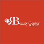 RB Beauty Center