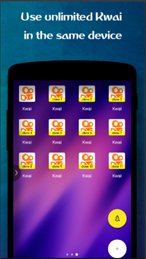 app cloner pro latest apk download