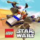 LEGO® Star Wars™ Microfighters APK