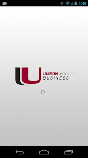Unison Business- screenshot thumbnail