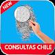 Consultas En Linea Chile APK