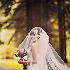 Wedding photographer Yuliya Nazarova (JuVa). Photo of 28.07.2014